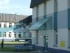 sw_po_99_lesna_szpital_latawiec_015