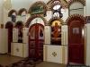 sw_po_99_lukasinskiego_cerkiew_wnetrze_004