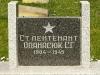sw_po_99_lukasinskiego_cmentarz_armii_czerwonej_011