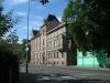 sw_po_99_muzealna_005