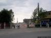sw_po_99_rowna_zem_001