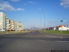 sw_po_99_steczynskiego_003