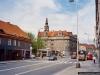sw_po_99_westerplatte_002