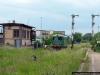sw_po_99_westerplatte_009