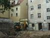 sw_po_99_wewnetrzna_budowa_wiezy_002