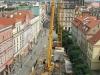 sw_po_99_wewnetrzna_budowa_wiezy_009