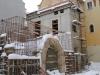 sw_po_99_wewnetrzna_budowa_wiezy_040