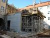 sw_po_99_wewnetrzna_budowa_wiezy_061