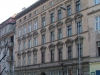 sw_po_99_wroclawska_005