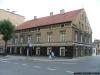 sw_po_99_wroclawska_007