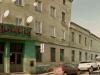 sw_po_99_zygmuntowska_kino_gdynia_001
