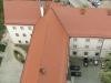 sw_po_99_widok_z_wiezy_katedry_002