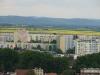 sw_po_99_widok_z_wiezy_katedry_043