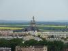 sw_po_99_widok_z_wiezy_katedry_045