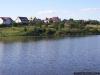 sw_po_99_zalew_witoszowka_002