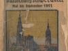 varia_do_45_katalog_wystawy_1911_001