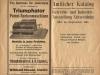 varia_do_45_katalog_wystawy_1911_002