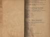 varia_do_45_katalog_wystawy_1911_006