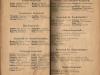 varia_do_45_katalog_wystawy_1911_007