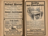 varia_do_45_katalog_wystawy_1911_012