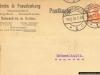 varia_do_45_frambs_freudenberg_012