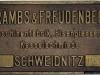 varia_do_45_frambs_freudenberg_015