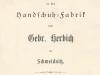 varia_do_45_gebruder_herbich_001