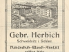 varia_do_45_gebruder_herbich_002