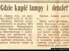 varia_po_45_gazeta_robotnicza_004