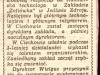 varia_po_45_gazeta_robotnicza_008