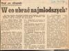 varia_po_45_gazeta_robotnicza_012