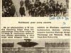 varia_po_45_gazeta_robotnicza_014