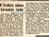 varia_po_45_gazeta_robotnicza_018