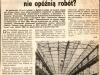 varia_po_45_gazeta_robotnicza_019