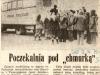 varia_po_45_gazeta_robotnicza_022