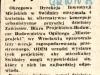 varia_po_45_gazeta_robotnicza_026