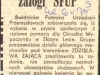 varia_po_45_gazeta_robotnicza_035