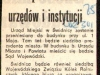 varia_po_45_gazeta_robotnicza_043