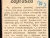 varia_po_45_gazeta_robotnicza_056