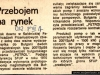 varia_po_45_gazeta_robotnicza_060