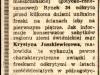 varia_po_45_gazeta_robotnicza_066