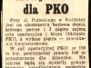 varia_po_45_gazeta_robotnicza_067
