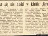 varia_po_45_gazeta_robotnicza_071