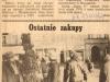 varia_po_45_gazeta_robotnicza_072