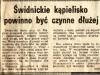 varia_po_45_gazeta_robotnicza_074