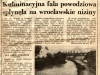varia_po_45_gazeta_robotnicza_080