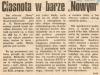 varia_po_45_gazeta_robotnicza_082