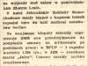 varia_po_45_gazeta_robotnicza_083