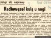 varia_po_45_gazeta_robotnicza_084
