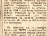 varia_po_45_gazeta_robotnicza_089